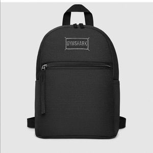 ISO Mini Lifestyle Backpack